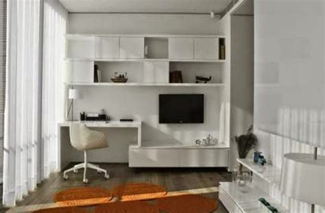 ikea besta office something like this could work in our living room near