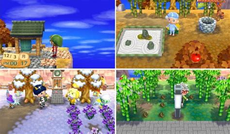 house themes on animal crossing new leaf animal crossing new leaf それいけ page 2