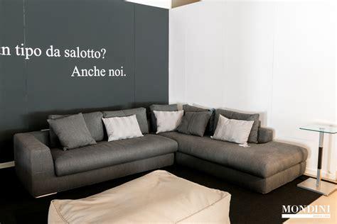 offerte divani ad angolo best divani a angolo images acrylicgiftware us