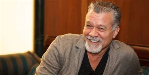 eddie van halen age eddie van halen net worth 2019 celebs net worth today