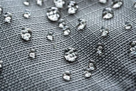 nano coating nz super hydrophobic coating coatingconz