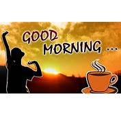 Good Morning Wishes Best SMS WhatsApp