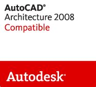 tutorial autocad architecture 2008 pdf autocad 174 architecture 2008 tutorial series by cadlearning