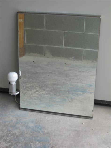 mobile specchio bagno con luce specchio bagno con luce offerte e risparmia su ondausu