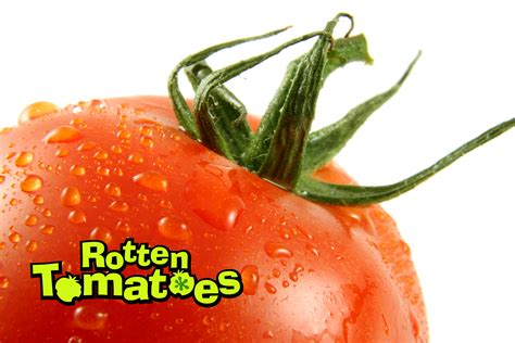 rotten tomatoes images rotten tomatoes