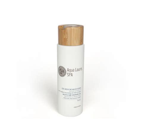 Qva Multi Aqua Gel aqua laure at california skincare supply wholesale skincare distributor