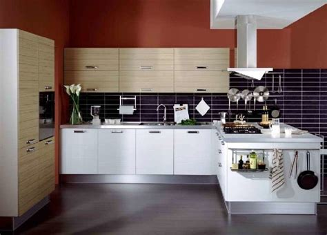 modern paint kitchen cabinet ideas ayanahouse