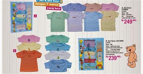 Baju Kodok Wearpack Semi Untuk Usia 0 6 Blnan baju bayi anak perempuan fashion anak indonesia newborn baby