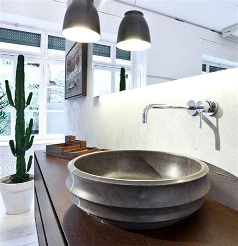 Handmade Sinks - handmade vessel sinks by sign