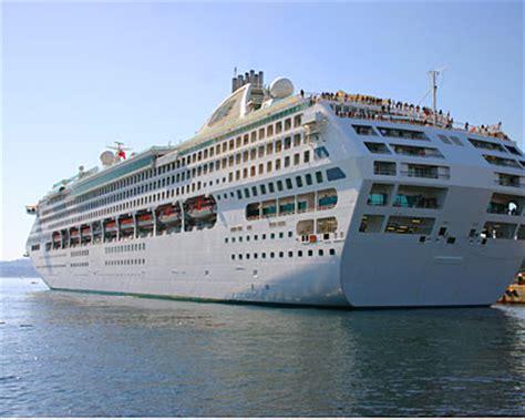 cruises to mexico luxury cruises to mexico luxury cruises mexican riviera