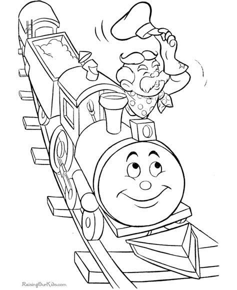 pretty coloring book books coloring pages for coloring home