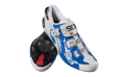 clearance road bike shoes road bike shoes clearance 28 images shimano r077 spd
