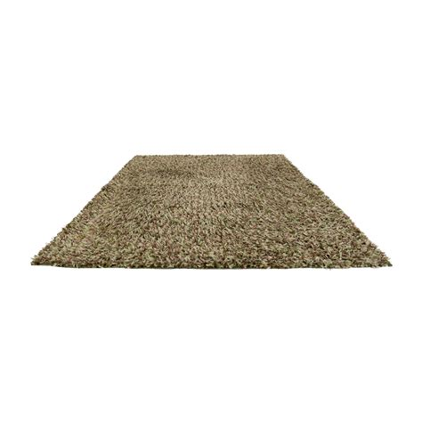 brown green shop green brown rug quality used furniture
