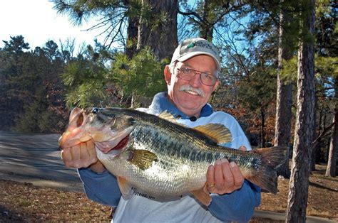 Okla Records International Fishing News 2013 03