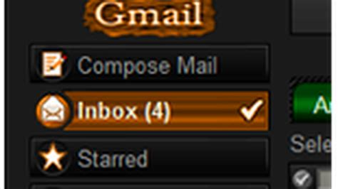 gmail themes download 2012 5 great unofficial gmail themes