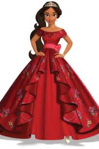 project runway all stars layana aguilar designs ballgown