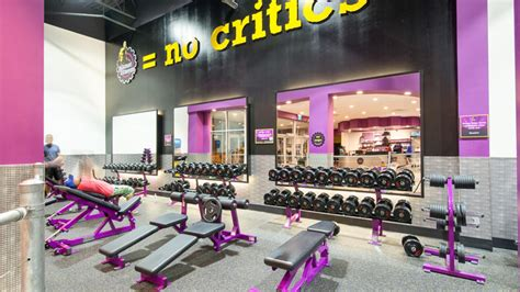 planet fitness haircut planet fitness free haircuts locations haircuts models ideas
