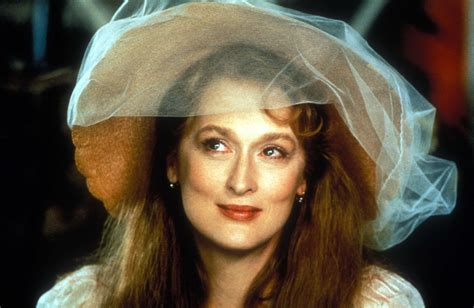 the house of the 20 best meryl streep movie performances 171 taste of cinema movie reviews and