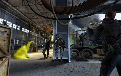 project igi 2 covert strike pc game free download full version for igi 2 covert strike full version fullrip pcgamescrackz