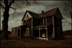 abandoned homes for haunted houses on abandoned houses abandoned