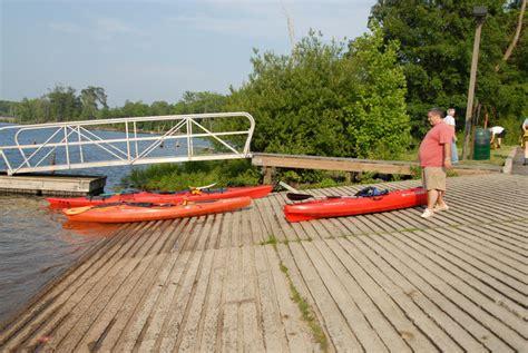 canoe beach boat launch timotty information kayak launch boat r