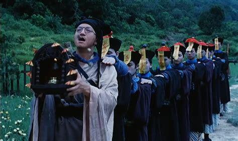 film vamfir china mr vire fantastic crap comics