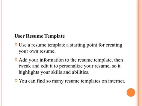 Cover Letter Resume Importance Importance Of Resume And Cover Letter