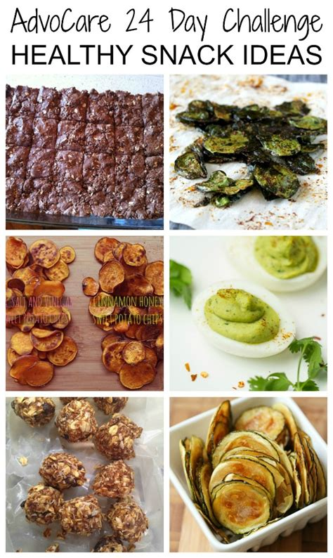 meal ideas for advocare 24 day challenge healthy advocare challenge snack ideas a merry