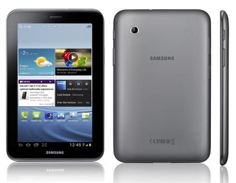 Tablet Samsung Galaxy Tab 2 7 0 Wifi P3110 Galaxy Tab 2 7 0 Wi Fi Gt P3110 Receiving Android 4 2 2 Update In Uk Sammobile