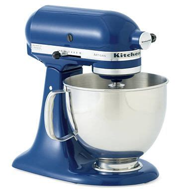 Kitchenaid Mixer Jcpenney The World S Catalog Of Ideas