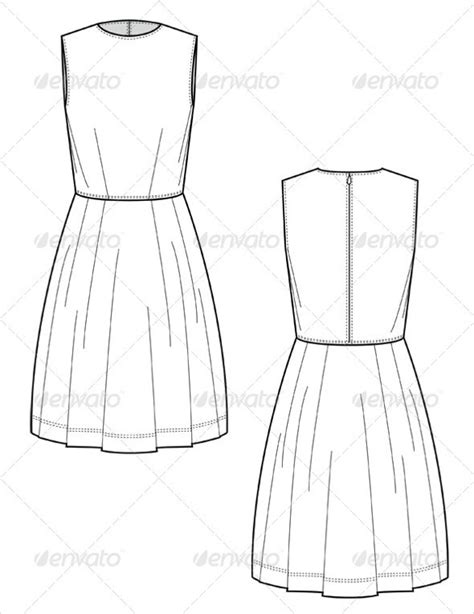 pattern making templates for skirts and dresses skirt patterns 18 free psd ai vector eps format