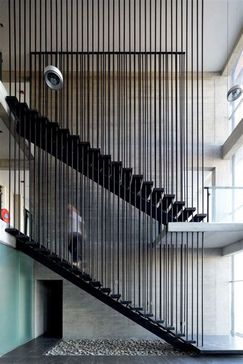Interesting Interior Design Ideas Interesting Interior Design Ideas Ideas For Staircase Design Interior Design Ideas Avso Org