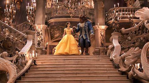 personaggi e la bestia la e la bestia 5 buoni motivi per andare a vedere