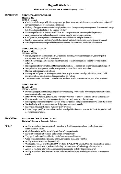 ilog programmer sle resume contacts template word