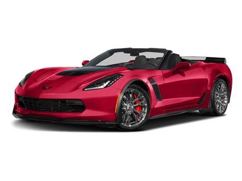2017 chevrolet corvette z06 msrp 2017 chevrolet corvette 2dr z06 conv w 1lz msrp prices