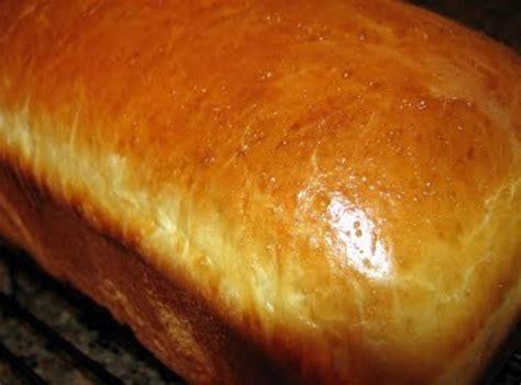 italian easter bread italian anise easter bread recipe just a pinch recipes