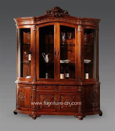 rosewood china cabinet for sale chinese rosewood furniture for sale