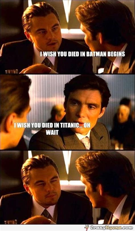 titanic film jokes titanic joke with dicaprio