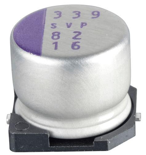 ultra low esr ceramic capacitor esr ceramic smd capacitor 28 images ceramic capacitor values popular ceramic capacitor