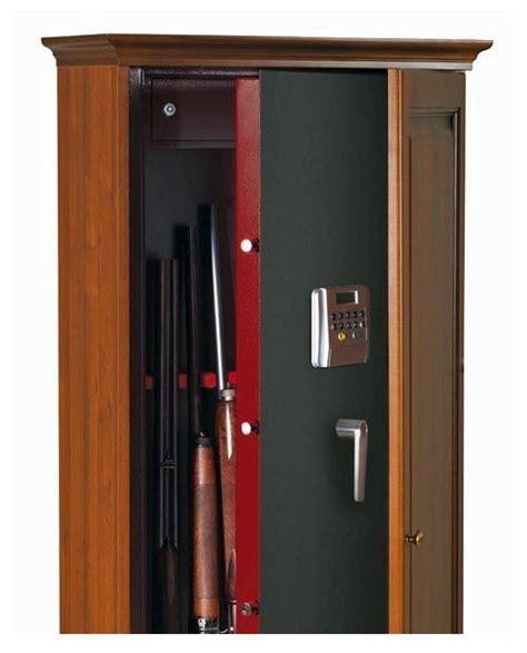armadio blindato portafucili usato portafucili usati in legno