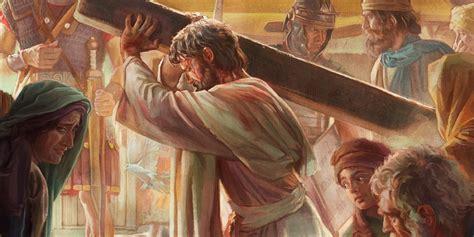 imagenes de jesus jw org watchtower magazine no 2 2016 bible spiritual and