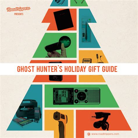 5 Gift Guide Posts To Blogstalk by Ghost S Gift Guide Last Minute Gifts For Your