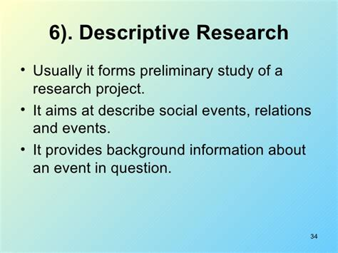 definition of cross sectional research definition cross sectional study 28 images define