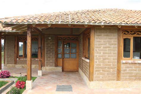 casas de adobe casas de adobe buscar con google casas pinterest