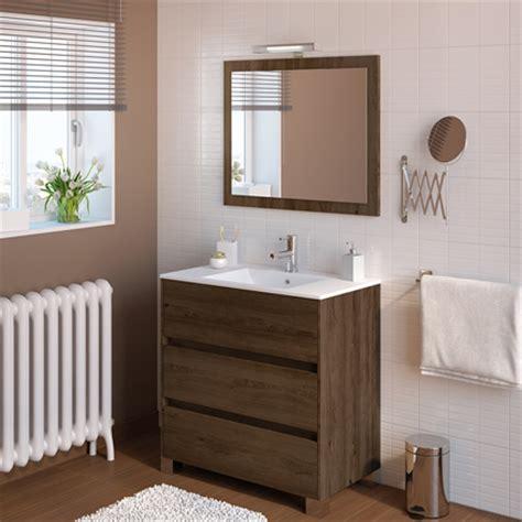 como decorar muebles nuevos consejos y trucos para decorar el ba 241 o espaciohogar
