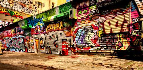graffiti inspired clothing