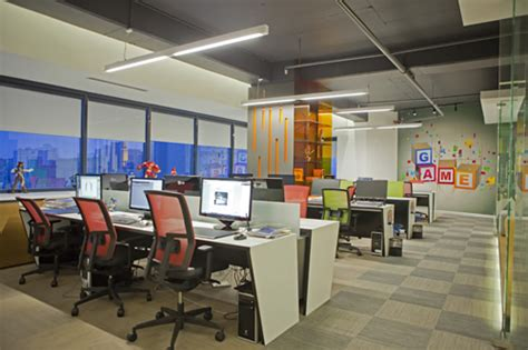 office design software renkmobil software inc office office design gallery