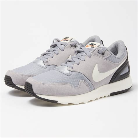 Air Grey nike air vibenna wolf grey 866069 002 stuarts
