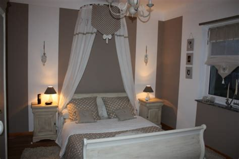 chambre parents decoration maison chambre parent