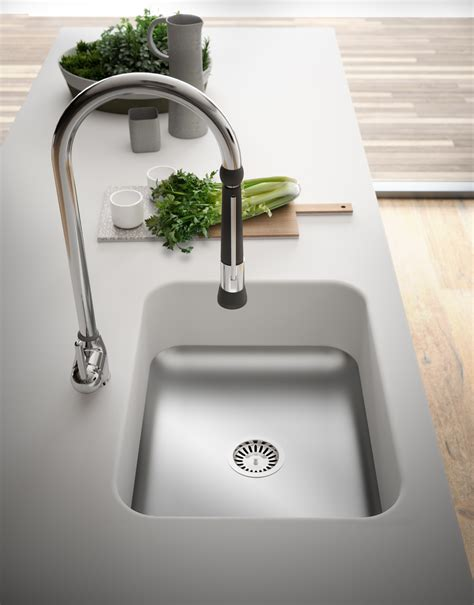 lg hi macs sinks hi macs 174 kitchen worktop hi macs 174 for kitchen worktop by